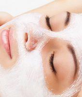 Per Lei Kosmetologia